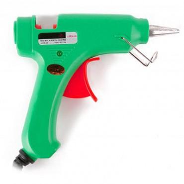 20W electric hot melt glue gun