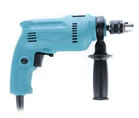 10mm 500W electric drill
